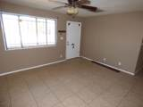 2023 Roeser Road - Photo 8