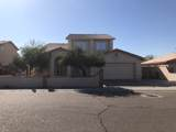 9027 Monte Vista Road - Photo 1