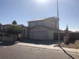 9027 Monte Vista Road - Photo 2