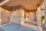 24882 Dove Mesa Drive - Photo 7