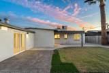 1308 Hazelwood Street - Photo 43