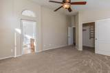 20870 Dries Road - Photo 14