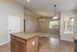 20870 Dries Road - Photo 9