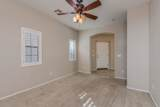 17760 Mandalay Lane - Photo 14