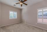 17760 Mandalay Lane - Photo 4
