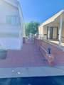 7750 Broadway Road - Photo 33