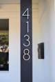 4138 6TH Avenue - Photo 3