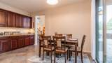 3973 Yeager Drive - Photo 12