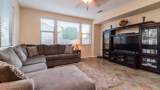 3973 Yeager Drive - Photo 16