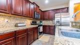 3973 Yeager Drive - Photo 17