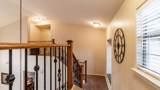 3973 Yeager Drive - Photo 20
