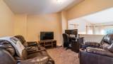 3973 Yeager Drive - Photo 21