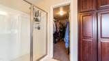 3973 Yeager Drive - Photo 27