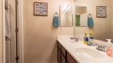 3973 Yeager Drive - Photo 28
