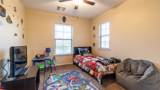 3973 Yeager Drive - Photo 29