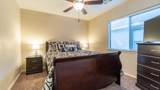 3973 Yeager Drive - Photo 30