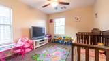 3973 Yeager Drive - Photo 31