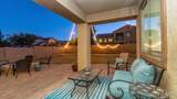 3973 Yeager Drive - Photo 36