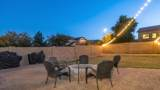 3973 Yeager Drive - Photo 37
