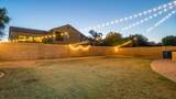 3973 Yeager Drive - Photo 38
