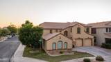 3973 Yeager Drive - Photo 41