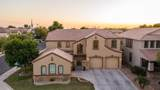 3973 Yeager Drive - Photo 42