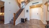 3973 Yeager Drive - Photo 5