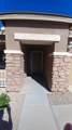 22198 Via Del Rancho Street - Photo 4