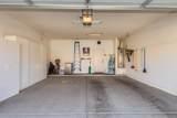 17857 Spencer Drive - Photo 36