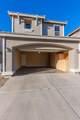 4381 Rosemonte Drive - Photo 28