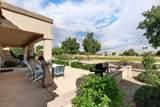 17537 Estrella Vista Drive - Photo 32
