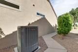 17537 Estrella Vista Drive - Photo 38