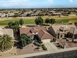 17537 Estrella Vista Drive - Photo 40
