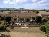 17537 Estrella Vista Drive - Photo 43