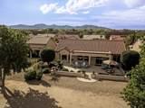 17537 Estrella Vista Drive - Photo 44