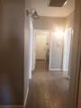 2900 Folley Place - Photo 18