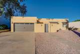 5320 Granite Reef Road - Photo 2