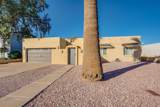 5320 Granite Reef Road - Photo 3