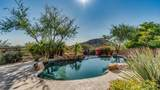 13485 Ocotillo Road - Photo 2