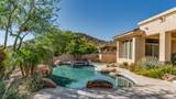 13485 Ocotillo Road - Photo 4