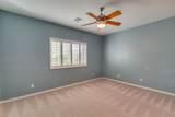 11156 Winchcomb Drive - Photo 41