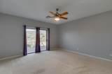 11156 Winchcomb Drive - Photo 47