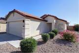 22833 Cantilever Street - Photo 1