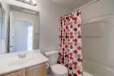 22833 Cantilever Street - Photo 16