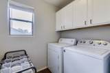 12883 Windsor Avenue - Photo 31