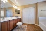 2700 Presidential Drive - Photo 14