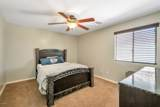 2700 Presidential Drive - Photo 19