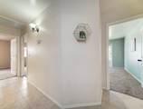 40140 Bexhill Way - Photo 21
