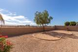 355 Pasture Canyon Drive - Photo 27