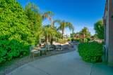 18508 Laguna Azul Court - Photo 31